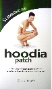 Hoodia Gordonii Slimming Diet Patches